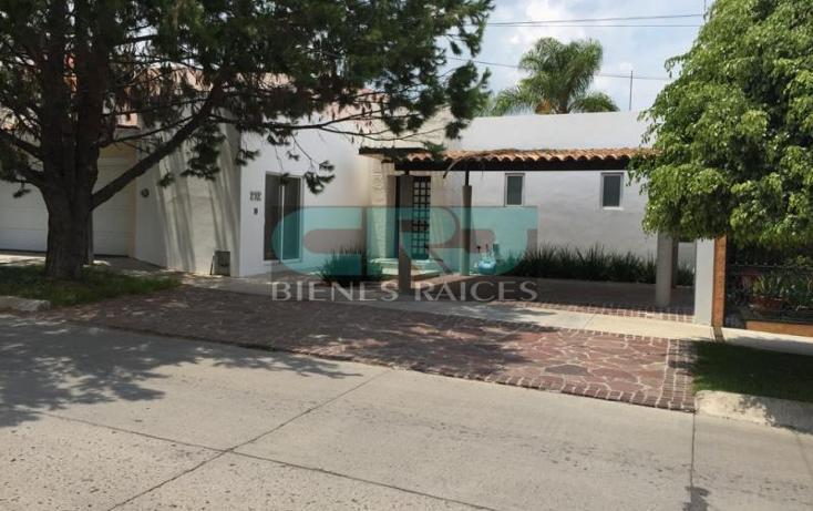 Casa en jardin mexicano 212 gran jard n en renta id 1231429 for Casas en renta en gran jardin leon gto