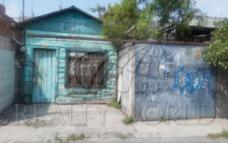 Foto de terreno habitacional en venta en 212, moderna, monterrey, nuevo león, 1676848 no 01