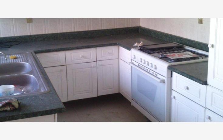 Foto de casa en venta en  212, santa ana tlapaltitlán, toluca, méxico, 955573 No. 03