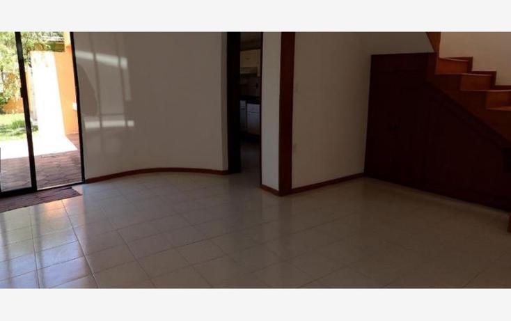 Foto de casa en venta en  212, santa ana tlapaltitlán, toluca, méxico, 955573 No. 06