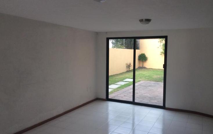 Foto de casa en venta en  212, santa ana tlapaltitlán, toluca, méxico, 955573 No. 09
