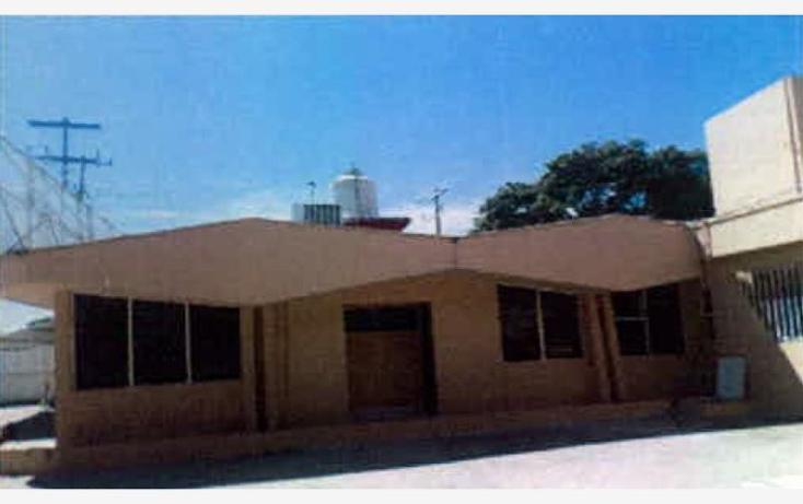 Foto de local en venta en  212, tonal? centro, tonal?, chiapas, 1995284 No. 02