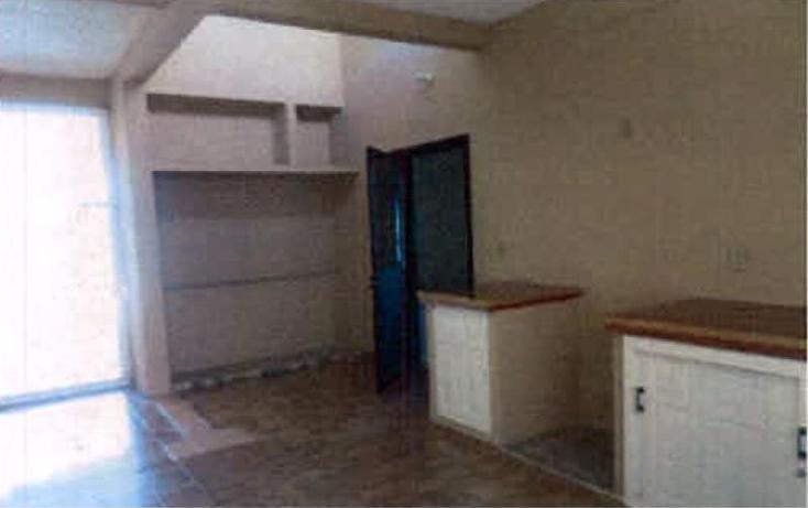 Foto de local en venta en  212, tonal? centro, tonal?, chiapas, 1995284 No. 03