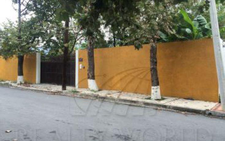 Foto de bodega en renta en 212, yerbaniz, santiago, nuevo león, 1996599 no 02
