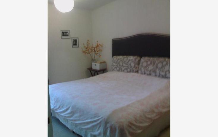 Foto de casa en renta en  2120, palmares, querétaro, querétaro, 2693619 No. 02