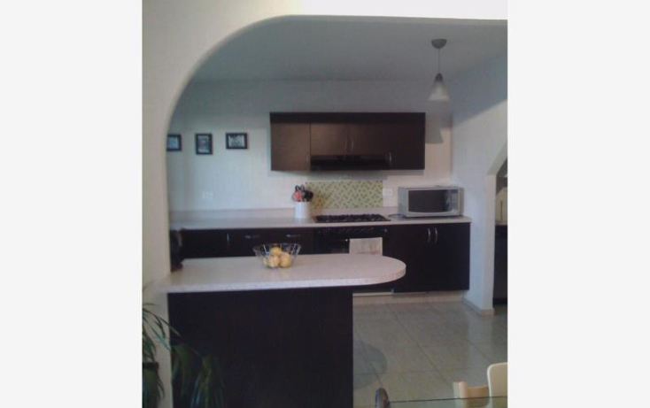 Foto de casa en renta en  2120, palmares, querétaro, querétaro, 2693619 No. 11
