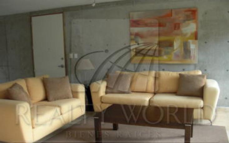 Foto de departamento en renta en 2121, san jemo 1 sector, monterrey, nuevo león, 950381 no 04