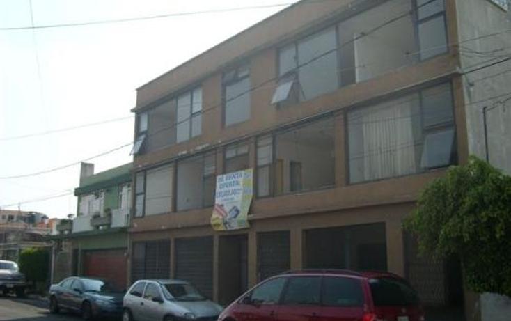 Foto de edificio en venta en  2122, bellavista, huauchinango, puebla, 894193 No. 02