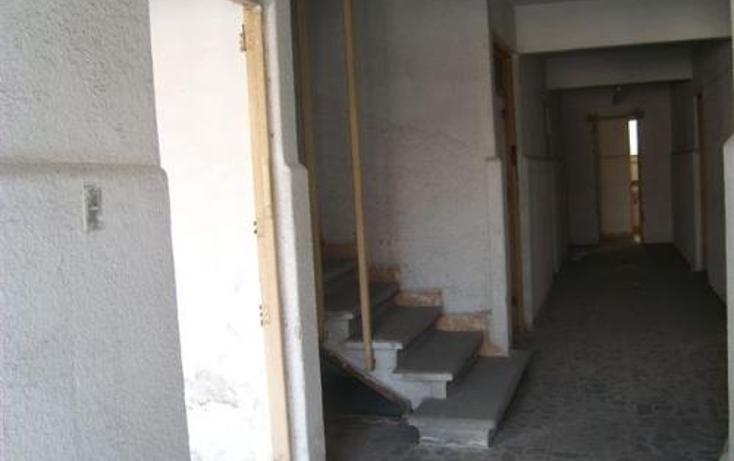 Foto de edificio en venta en  2122, bellavista, huauchinango, puebla, 894193 No. 04