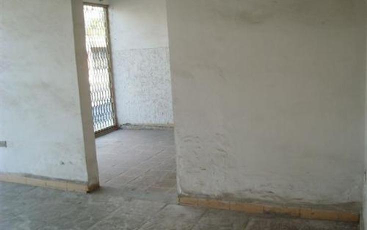 Foto de edificio en venta en  2122, bellavista, huauchinango, puebla, 894193 No. 05