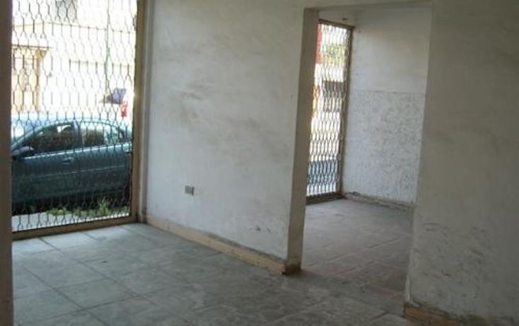Foto de edificio en venta en  2122, bellavista, huauchinango, puebla, 894193 No. 06
