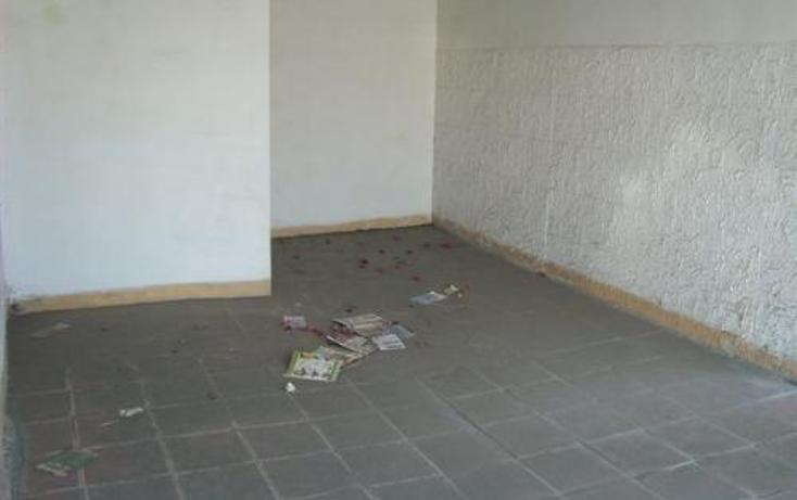 Foto de edificio en venta en  2122, bellavista, huauchinango, puebla, 894193 No. 07