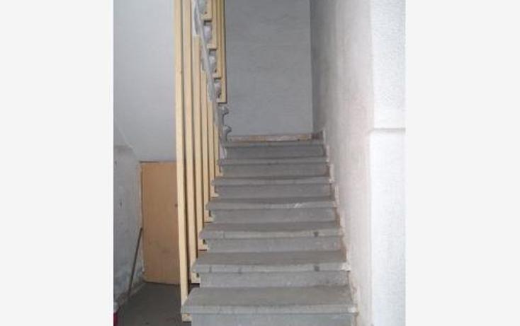 Foto de edificio en venta en  2122, bellavista, huauchinango, puebla, 894193 No. 08