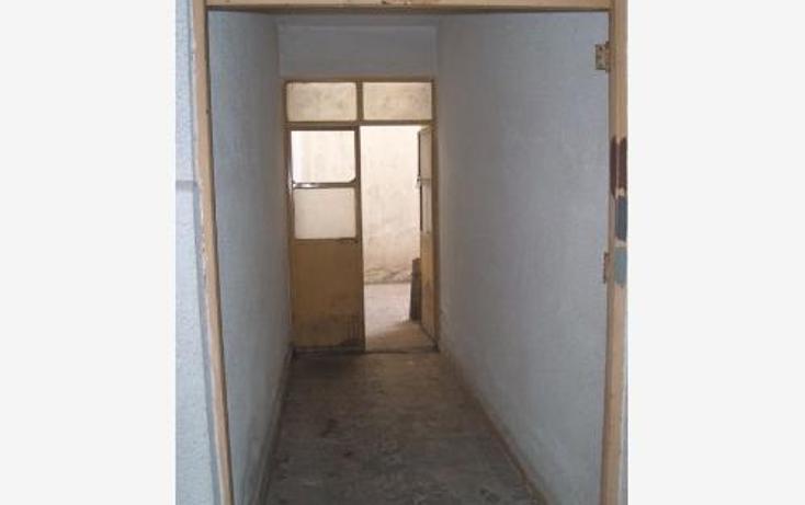Foto de edificio en venta en  2122, bellavista, huauchinango, puebla, 894193 No. 09