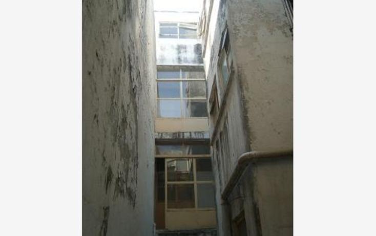 Foto de edificio en venta en  2122, bellavista, huauchinango, puebla, 894193 No. 10