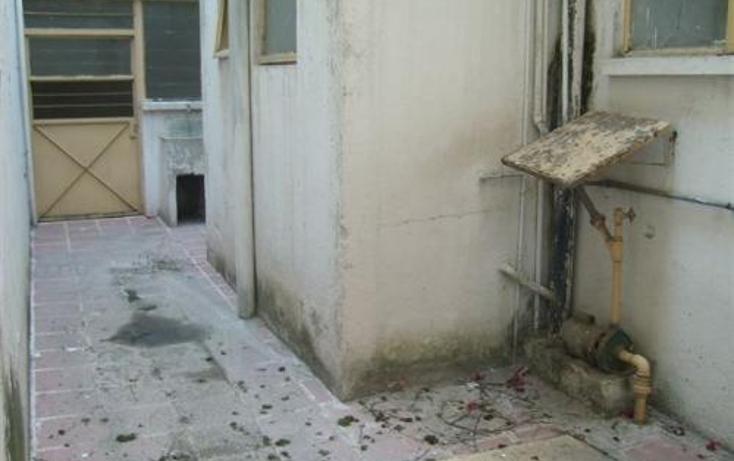 Foto de edificio en venta en  2122, bellavista, huauchinango, puebla, 894193 No. 12