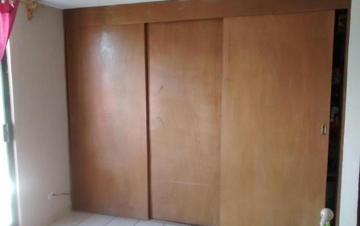 Foto de casa en venta en  2127, el encanto, puebla, puebla, 1616626 No. 14