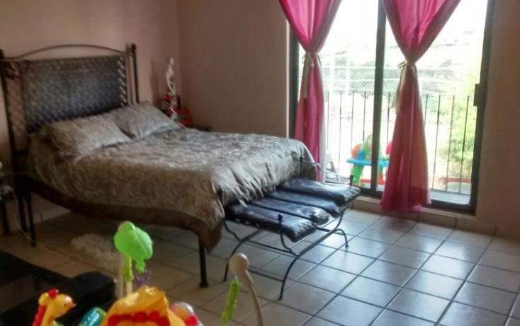 Foto de casa en venta en  2127, el encanto, puebla, puebla, 1616626 No. 19