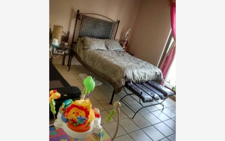 Foto de casa en venta en  2127, el encanto, puebla, puebla, 1616626 No. 21
