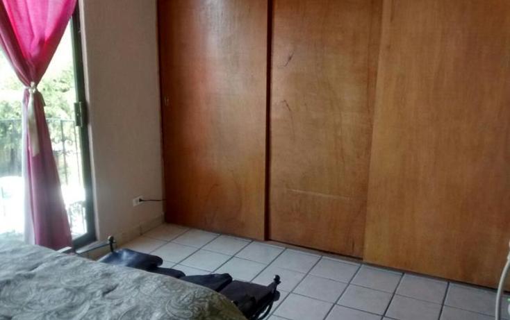 Foto de casa en venta en  2127, el encanto, puebla, puebla, 1616626 No. 23