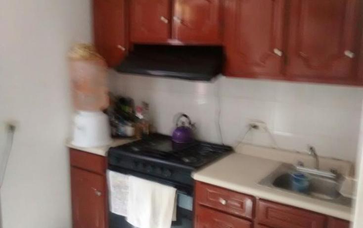 Foto de casa en venta en  2127, el encanto, puebla, puebla, 1616626 No. 24