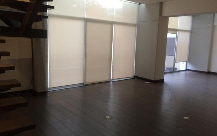 Foto de departamento en venta en  2129, arcos vallarta, guadalajara, jalisco, 1751826 No. 04