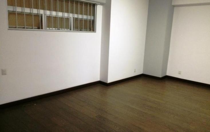 Foto de departamento en venta en  2129, arcos vallarta, guadalajara, jalisco, 1751826 No. 12