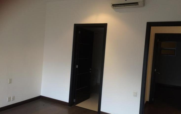 Foto de departamento en venta en  2129, arcos vallarta, guadalajara, jalisco, 1751826 No. 14