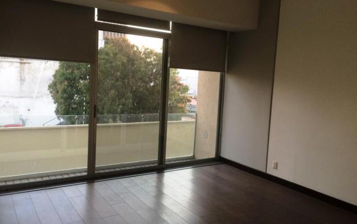 Foto de departamento en venta en  2129, arcos vallarta, guadalajara, jalisco, 1751826 No. 15