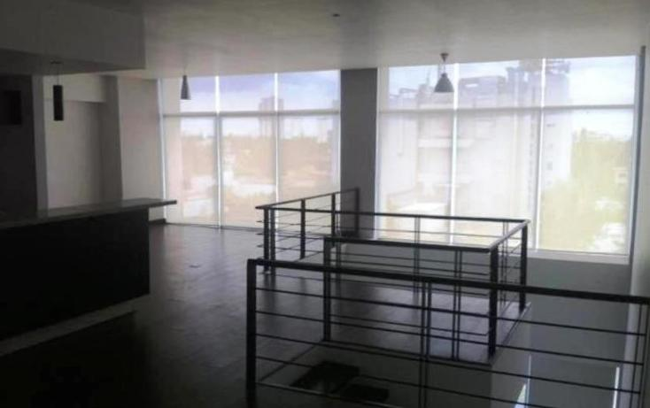 Foto de departamento en venta en  2129, arcos vallarta, guadalajara, jalisco, 1984544 No. 10