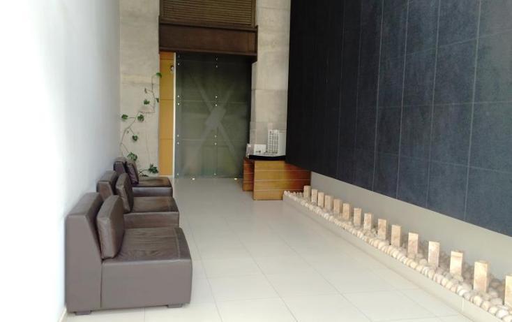 Foto de departamento en venta en  2129, arcos vallarta, guadalajara, jalisco, 1984544 No. 19