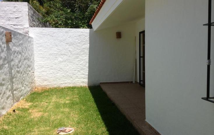 Foto de casa en renta en  213, el palomar, tlajomulco de zúñiga, jalisco, 1667902 No. 03