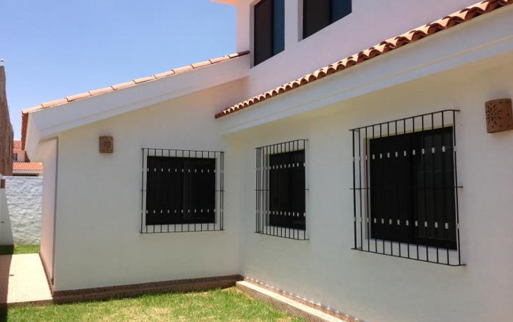 Foto de casa en renta en  213, el palomar, tlajomulco de zúñiga, jalisco, 1667902 No. 06
