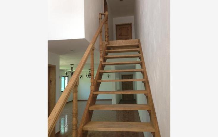 Foto de casa en renta en  213, el palomar, tlajomulco de z??iga, jalisco, 1667902 No. 07