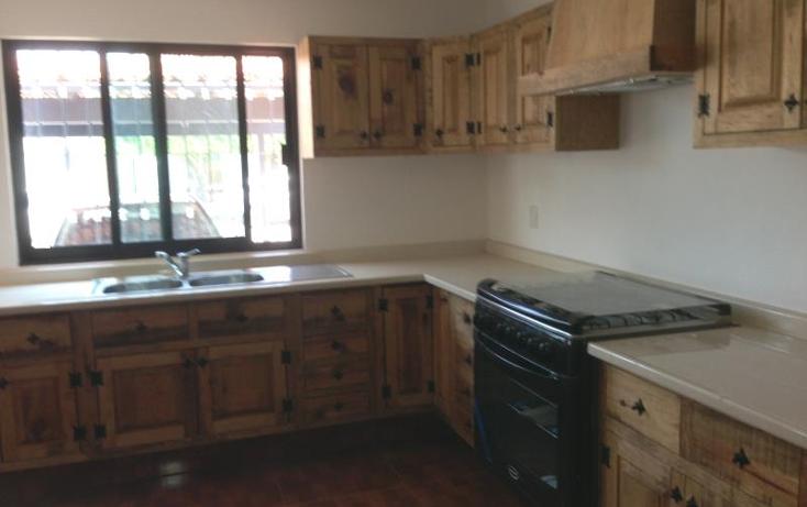 Foto de casa en renta en  213, el palomar, tlajomulco de z??iga, jalisco, 1667902 No. 08