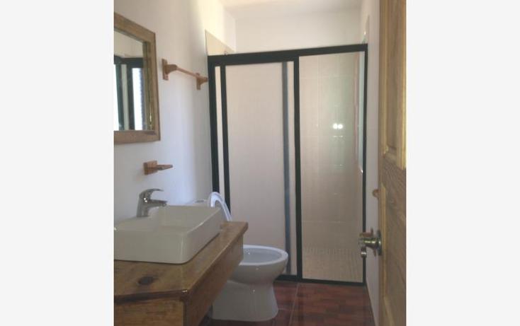 Foto de casa en renta en  213, el palomar, tlajomulco de zúñiga, jalisco, 1667902 No. 10