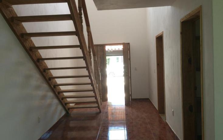 Foto de casa en renta en  213, el palomar, tlajomulco de zúñiga, jalisco, 1667902 No. 11