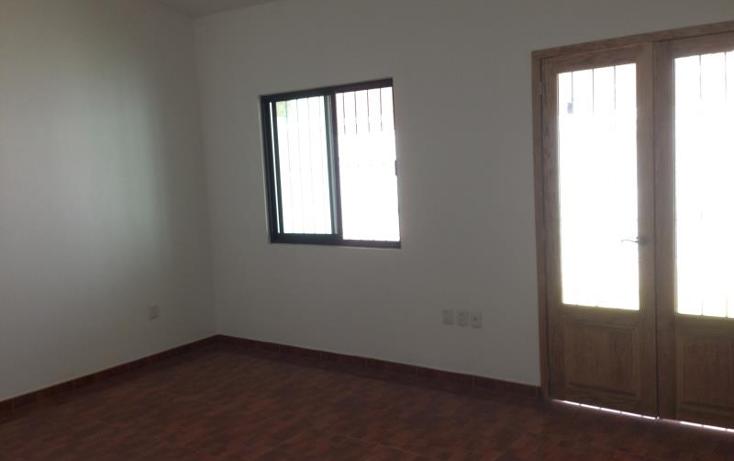 Foto de casa en renta en  213, el palomar, tlajomulco de z??iga, jalisco, 1667902 No. 13