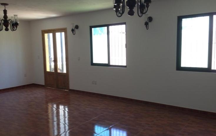 Foto de casa en renta en  213, el palomar, tlajomulco de zúñiga, jalisco, 1667902 No. 14