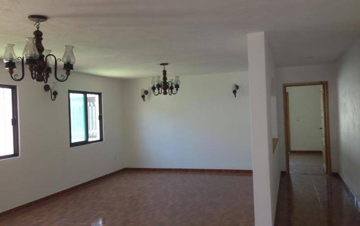 Foto de casa en renta en  213, el palomar, tlajomulco de zúñiga, jalisco, 1667902 No. 15