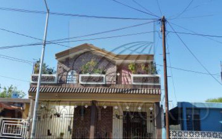 Foto de casa en venta en 213, industrias del vidrio oriente, san nicolás de los garza, nuevo león, 1658409 no 01