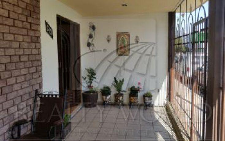 Foto de casa en venta en 213, industrias del vidrio oriente, san nicolás de los garza, nuevo león, 1658409 no 02