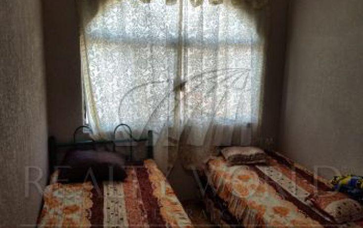 Foto de casa en venta en 213, industrias del vidrio oriente, san nicolás de los garza, nuevo león, 1658409 no 03