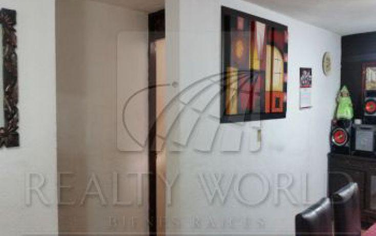 Foto de casa en venta en 213, industrias del vidrio oriente, san nicolás de los garza, nuevo león, 1658409 no 04