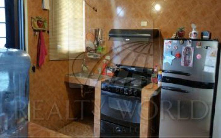 Foto de casa en venta en 213, industrias del vidrio oriente, san nicolás de los garza, nuevo león, 1658409 no 05