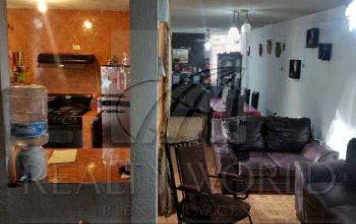 Foto de casa en venta en 213, industrias del vidrio oriente, san nicolás de los garza, nuevo león, 1658409 no 06