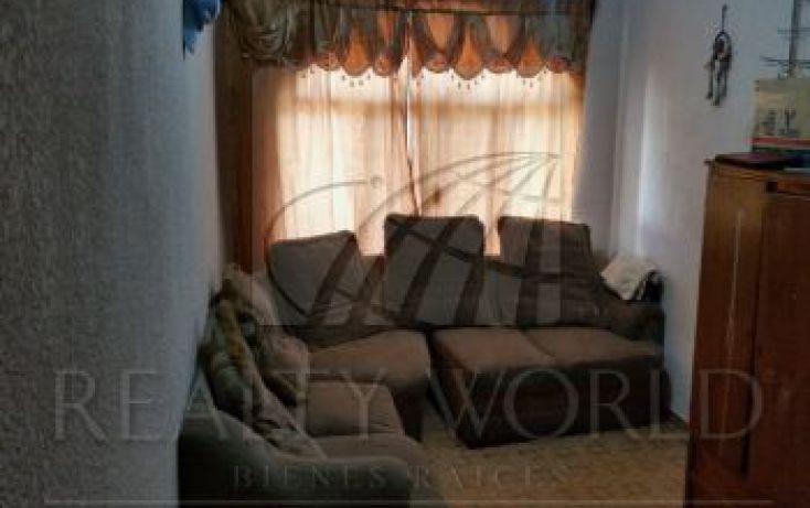 Foto de casa en venta en 213, industrias del vidrio oriente, san nicolás de los garza, nuevo león, 1658409 no 07