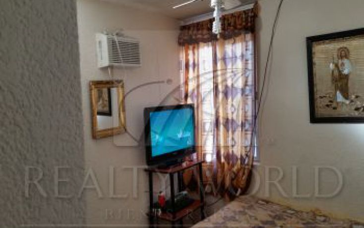Foto de casa en venta en 213, industrias del vidrio oriente, san nicolás de los garza, nuevo león, 1658409 no 08