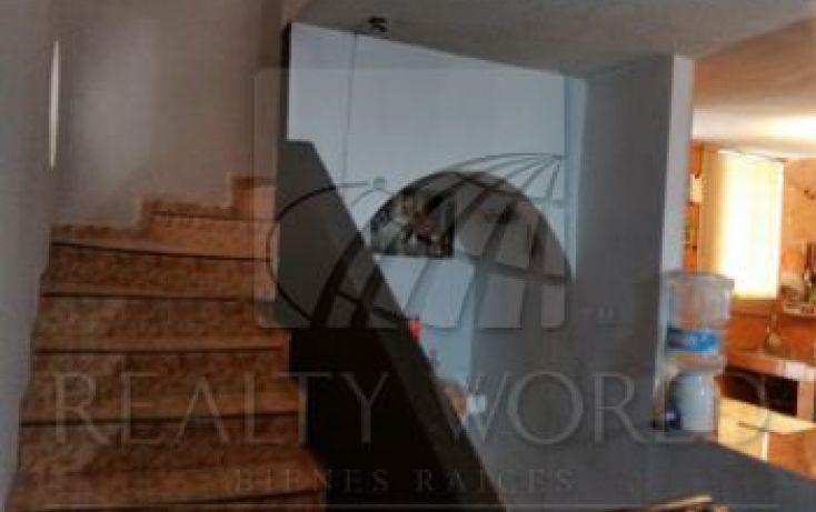 Foto de casa en venta en 213, industrias del vidrio oriente, san nicolás de los garza, nuevo león, 1658409 no 09