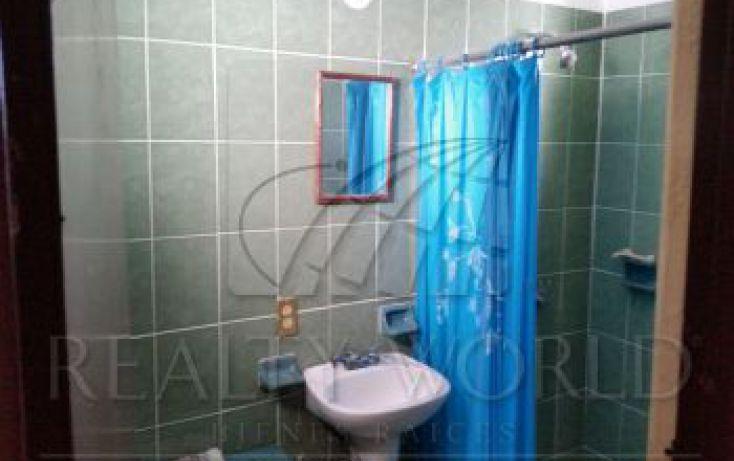 Foto de casa en venta en 213, industrias del vidrio oriente, san nicolás de los garza, nuevo león, 1658409 no 12